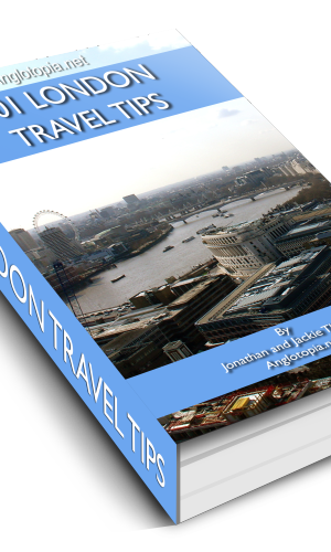 101-london-travel-tips-large