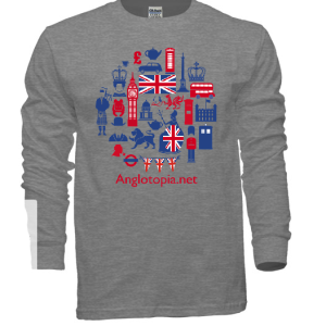 anglotopia-long-sleeve