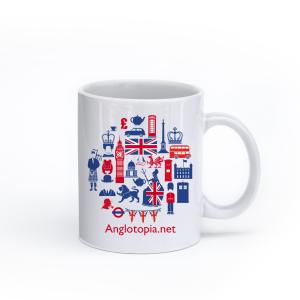 anglotopia-mug-mockup_v1