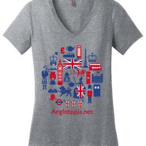 anglotopia-shirt-v-neck