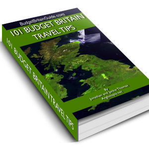 101-budget-travel-tips-ebook-medium