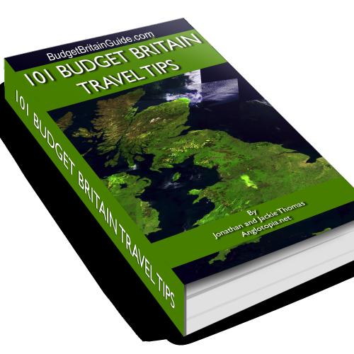 101-budget-travel-tips-ebook-medium