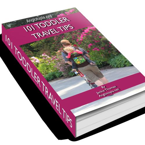 101-toddler-travel-tips-medium