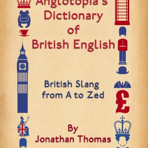 british-slang-dictionary-cover