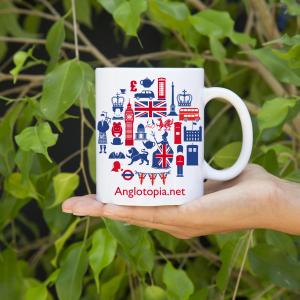 Teacups / Mugs