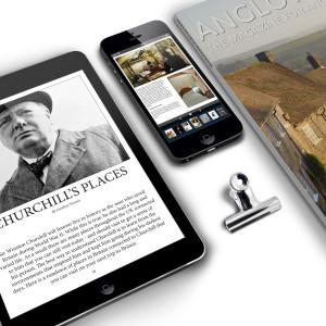 anglotopia-magazine-mobile
