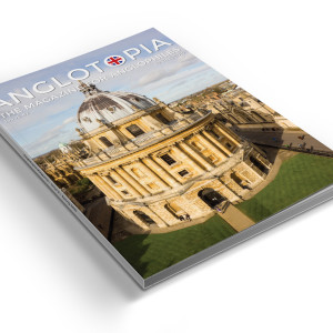 anglotopia-magazine-issue-2-cover
