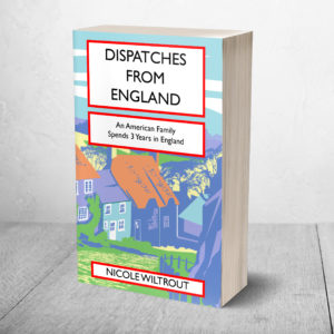dispatches-from-england-cover-mockups