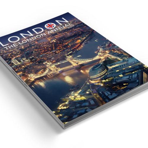 london-annual-cover