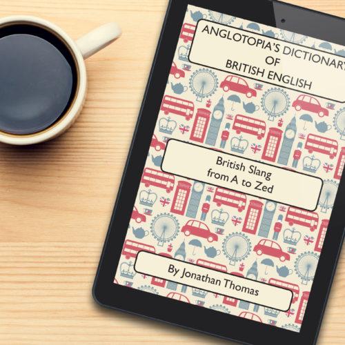 british-slang-dictionary-ebook-mockup