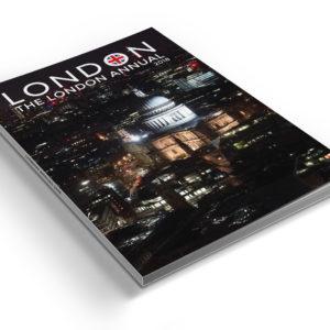 london-annual-mockup