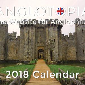 2018-calendar-castles