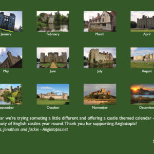 2018-calendar-castles26