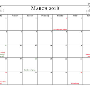 2018-calendar-castles7