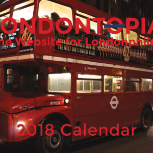 2018-calendar-londontopia