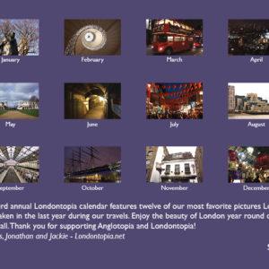 2018-calendar-londontopia26
