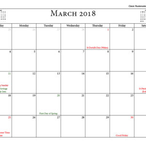 2018-calendar-londontopia7