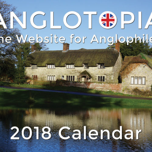 2018-calendar-thatched-cottages