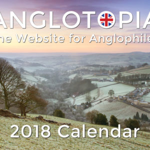 2018-calendar-yorkshire-lake-district