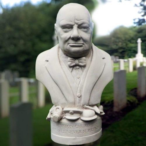 Churchill (2)