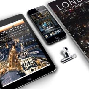 london-annual-digital-mockup